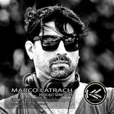 PODCAST SERIES | KR | KATARZIS RECORDS | 2017 | SECOND SEASON | BY : MARCO LATRACH | FROM : CHILE