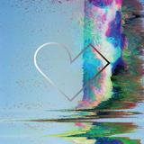 music 2013
