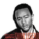 Think Legend, John Legend by jojoflores