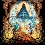 Cosmic minstrels of the  psycadelic OM-7,super mix
