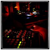 Deep House Session VIII by Ati