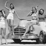 "Ali Kats ""Hot Rockin Radio "" 051215"