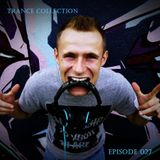 Trance Collection [Episode 027]