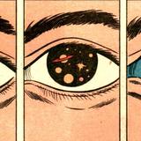 Deep Universe ॐ