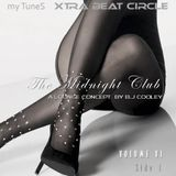 The Midnight Club # VI (Side One)