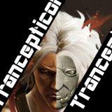 Mixtures Featured Mix: Trancepticon