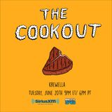 The Cookout 052: Krewella (Troll Mix: New World Tour Pre-game)