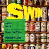 SWIM Vol4. mixed by dofru