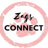 Zags Connect S1 E2