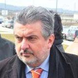 Salvini (CIsl): servono incentivi per riportare al segno più l'economia