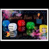 Southern Blues Vol. 2