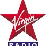 Virgin 105.8FM Online Top 20 - 21st October 2000. (Edited)
