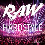 Rawstyle Mix #68 By: Enigma_NL