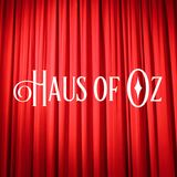 Haus Of Oz | Corey One
