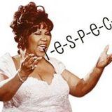Chilli Fried presents R.E.S.P.E.C.T: International Women's Day Mix