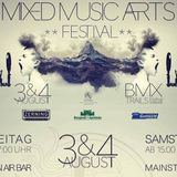 MixedMusicArts2018