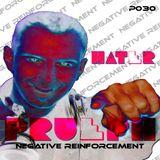Hater (Negative Reinforcement)