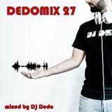 Dedomix 27