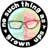 NSTAGU205: Secret Improv Secrets