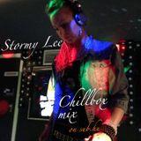 Stormy Lee - Chillbox mix on Sub.hu (29.09.2014)