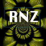 RNZ - Episode 72 - Jazzers - The Deep Techno Experiment