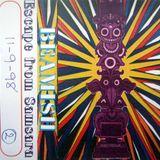 Beamish Cassette 2