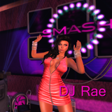 [240] DJ Rae EDM @ SMASH - Jan 8, 2016
