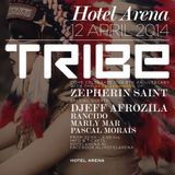 Mix_for_Tribe_Party_April_12_Hotel_Arena
