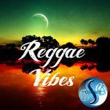 OSOL 56 Reggae Vibes