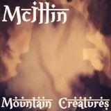 McIllin - Mountain Creatures