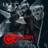 2014.01.04. Dj Szecsei Live at LIGET