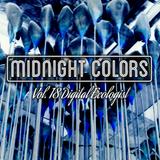 Midnight Colors Vol.18 Digital Ecologist