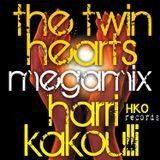 The Twin Hearts Megamix