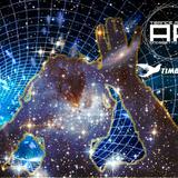 DJ_AP - TRANCEnDANCE 084 - Trance to 137 fever