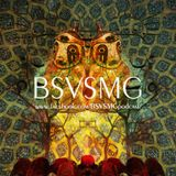 BSVSMG Family Mix by Arilu