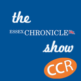 The Essex Chronicle Show - @EssexChronicle - 25/02/16 - Chelmsford Community Radio