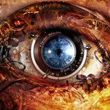 Alkalin vs D138 pres Dark'N'Trance 073 @ Trance-energy Radio 13.05.2015.