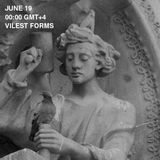 VILEST FORMS [3] /with sparehorn [19.06.15]