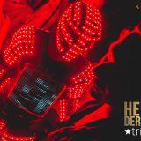 Deep Tech House Mix