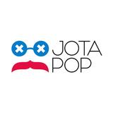 JotaPop Primavera ´16
