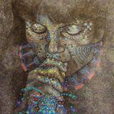 Sigil - Sacred Bass (sept 2014)