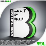 Beat By Brain Compilation Vol.2