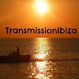 Detroit - Transmission IBIZA for Mesaoria Plain