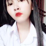 Việt Mix - Em Ngu Ngốc Mới Yêu Anh - Linh Cơ Trưởng