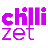 Porządne Dziewczyny / Open'er Festival #46 - Chillizet (30.06.2017)