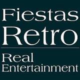 Real Entertainmet junio 20 Barquisimeto (Dj Marvin Session)
