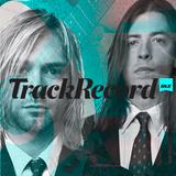 El Musicast: Nirvana, su legado y la vida después de Kurt