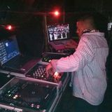 DJ JIMITO'S LET ME SEE YOU BOUNCE DANCE MIX