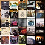 A Few Tunes with Black Dog Radio - 62