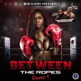 Mista Bibs & Modelling Network - Between The Ropes Round 1 (Hip Hop Workout Mix)
